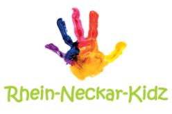 Rhein-Neckar-KidZ e.V.